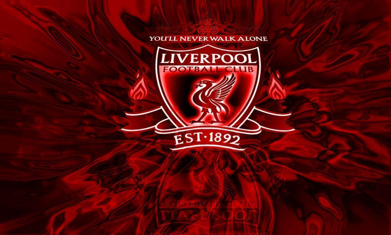 liverpool wallpapers for pc - photo #9