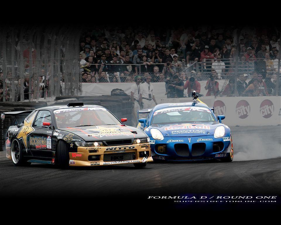 Drift Car Wallpaper Hd 1920x1200PX ~ Wallpaper Drift Cars #