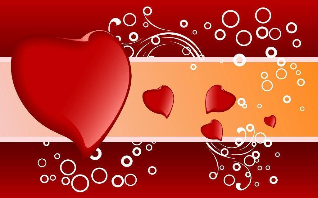 free valentine backgrounds desktop - wallpaper cave, Ideas
