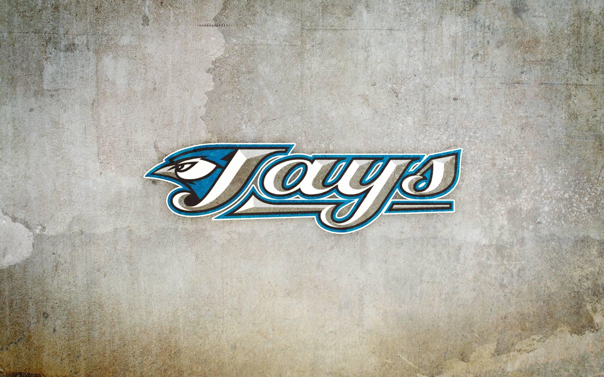 Toronto Blue Jays Wallpapers Wallpaper Cave