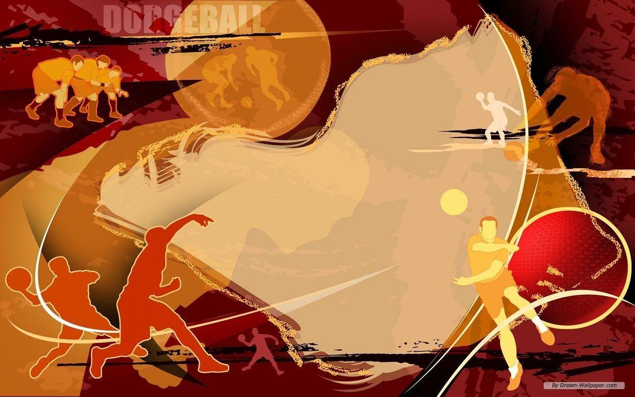 free sport wallpaper olympics - photo #2