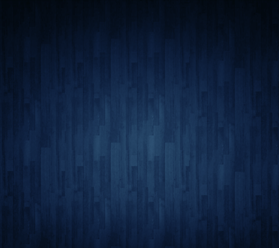 Android Wallpapers Blue Wallpaper Cave