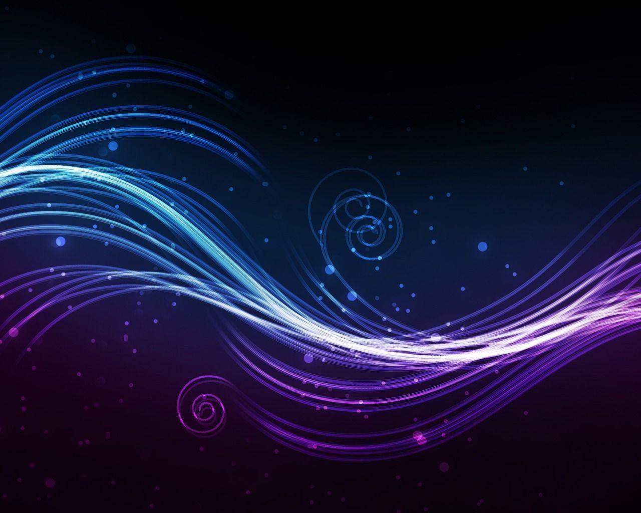 purple spidey computer wallpapers - photo #47