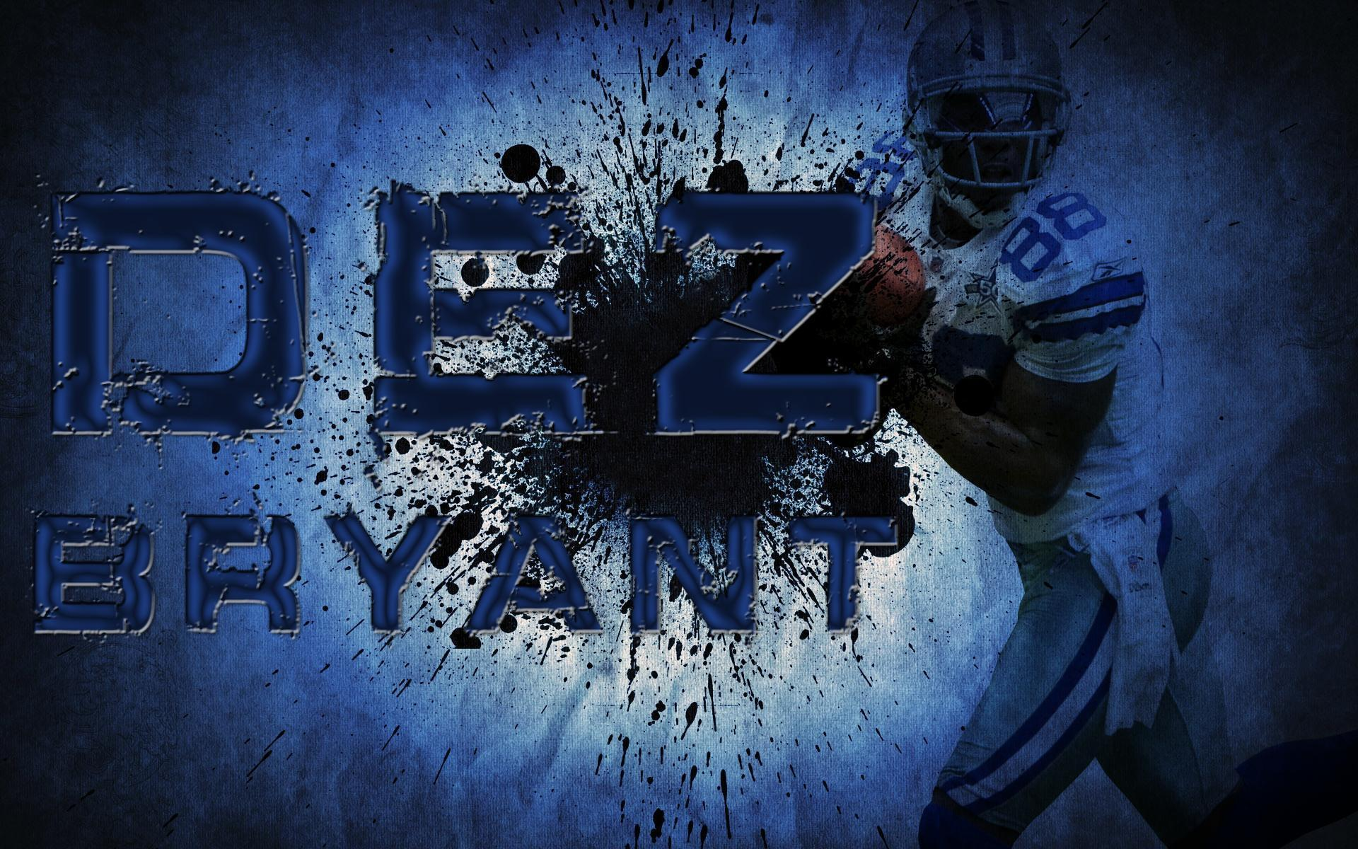 dallas cowboys pics wallpapers wallpaper cave