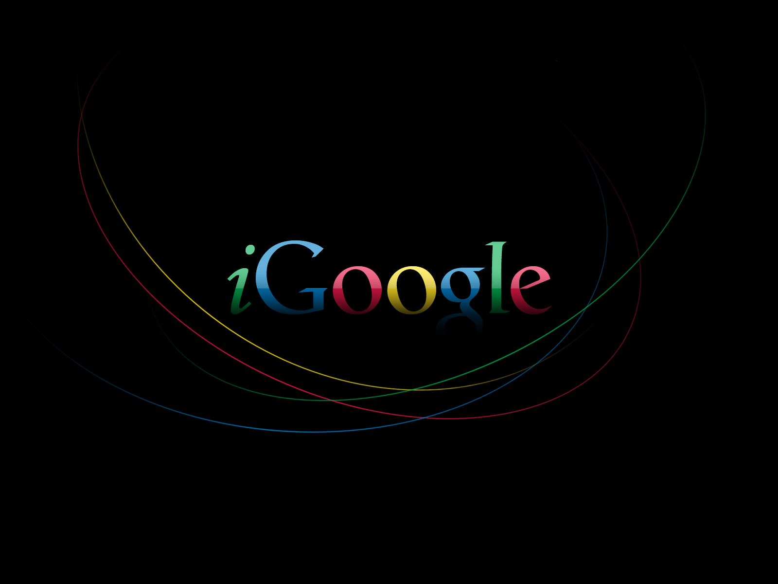Google Wallpapers HD Wallpaper
