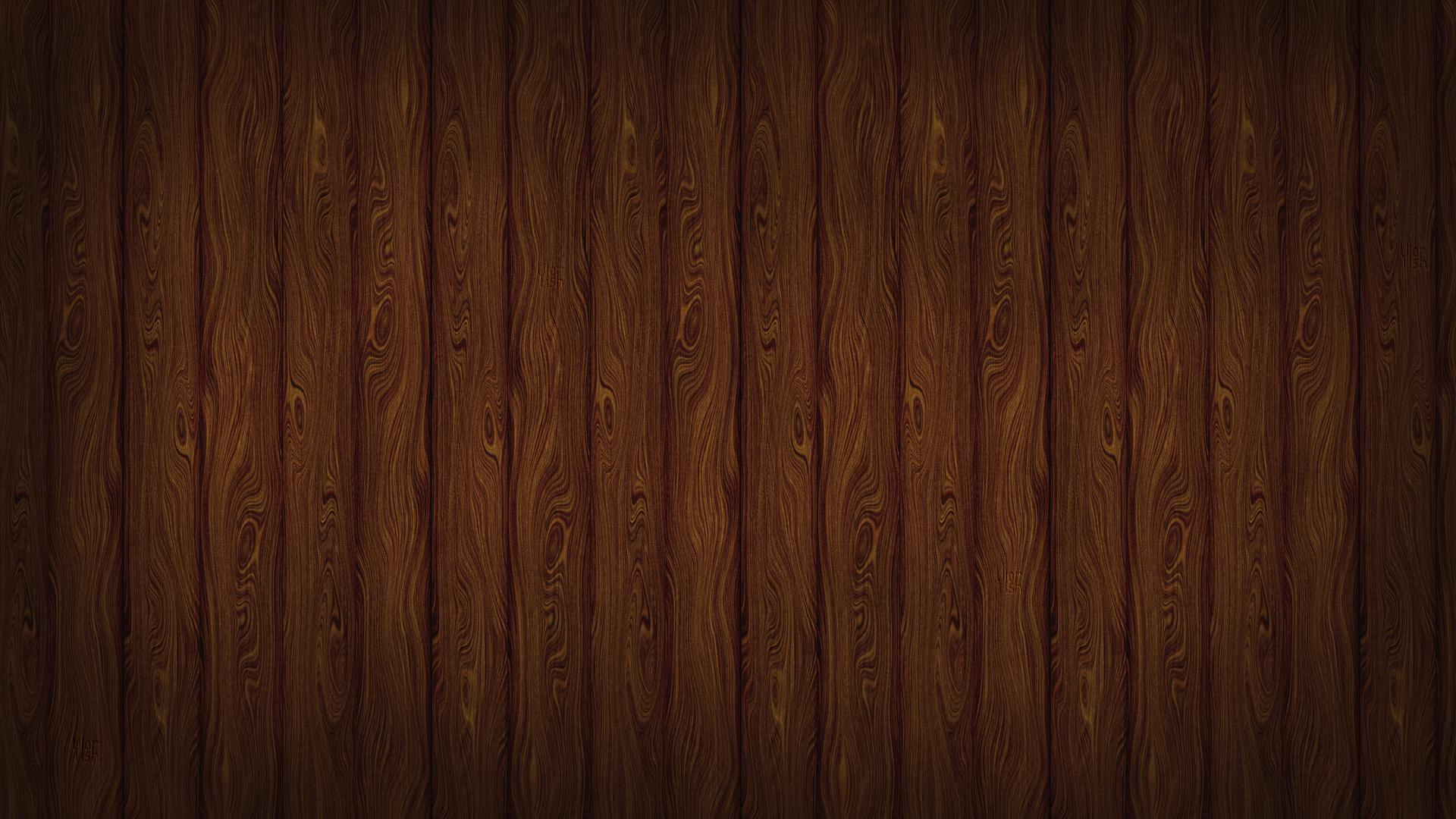 Wood wallpapers 1080p wallpaper cave for Wood wallpaper for walls