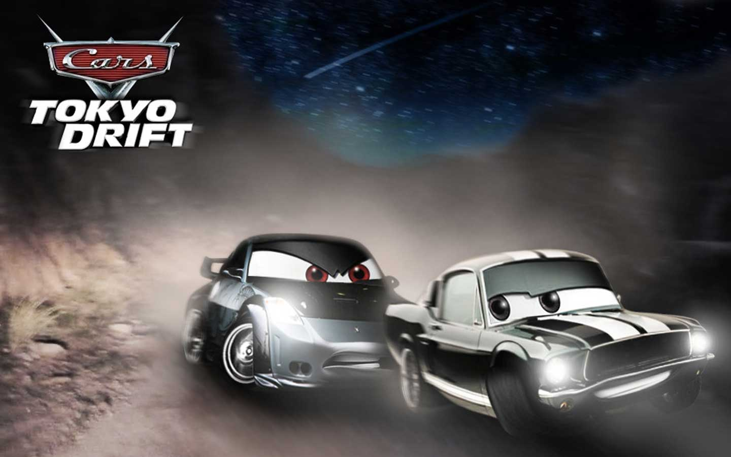 Drifting Cars Wallpapers Wallpaper Cave