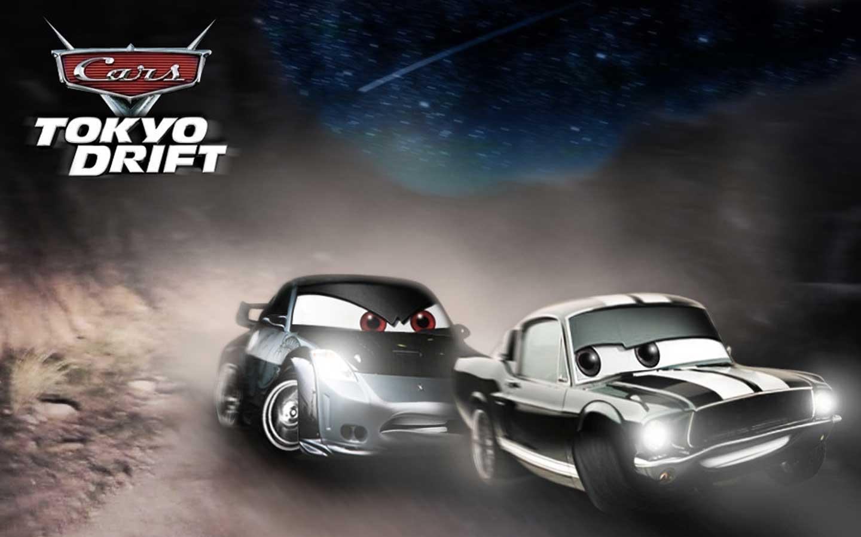Drifting Cars Wallpapers - Wallpaper Cave