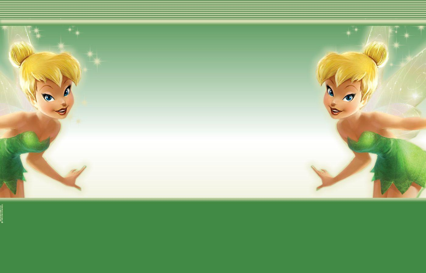 free download wallpapers tinkerbell - photo #12
