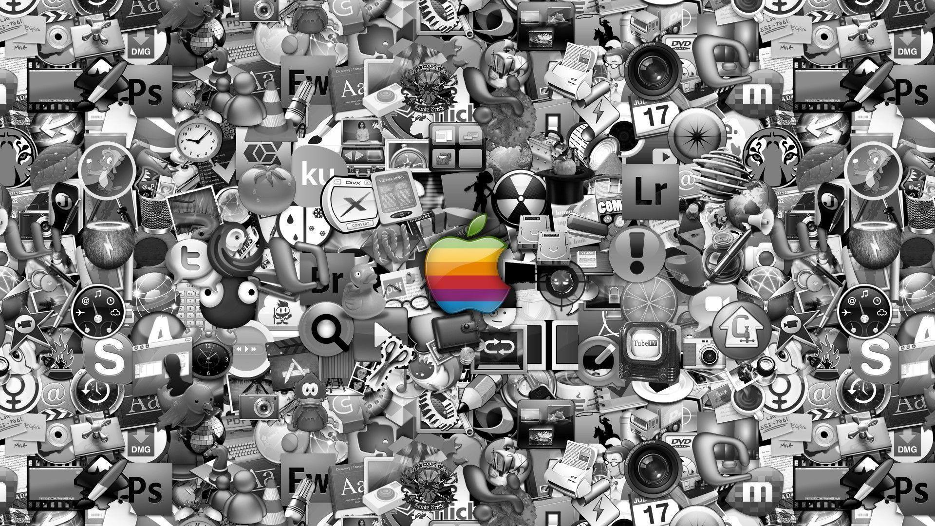 Cool Wallpaper For Mac