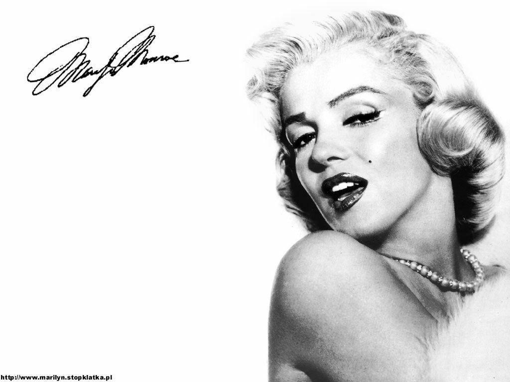 Marilyn monroe wallpaper Wallpapers - HD Wallpapers 11545