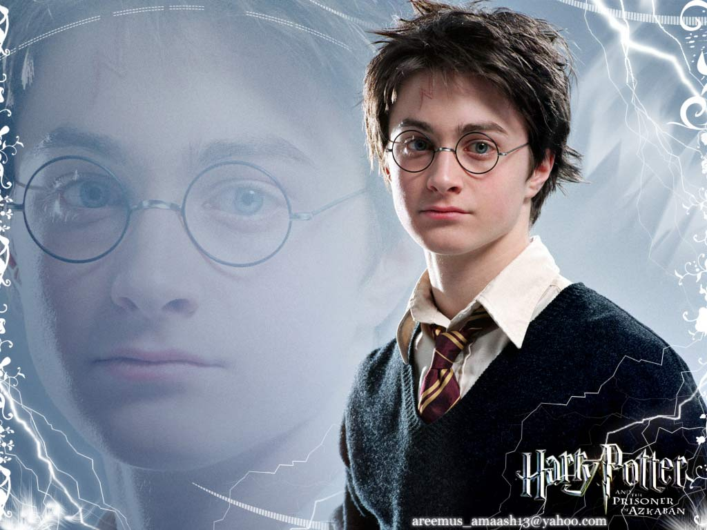 Cool Wallpaper Harry Potter Childhood - XQ4zAqP  Perfect Image Reference_572699.jpg