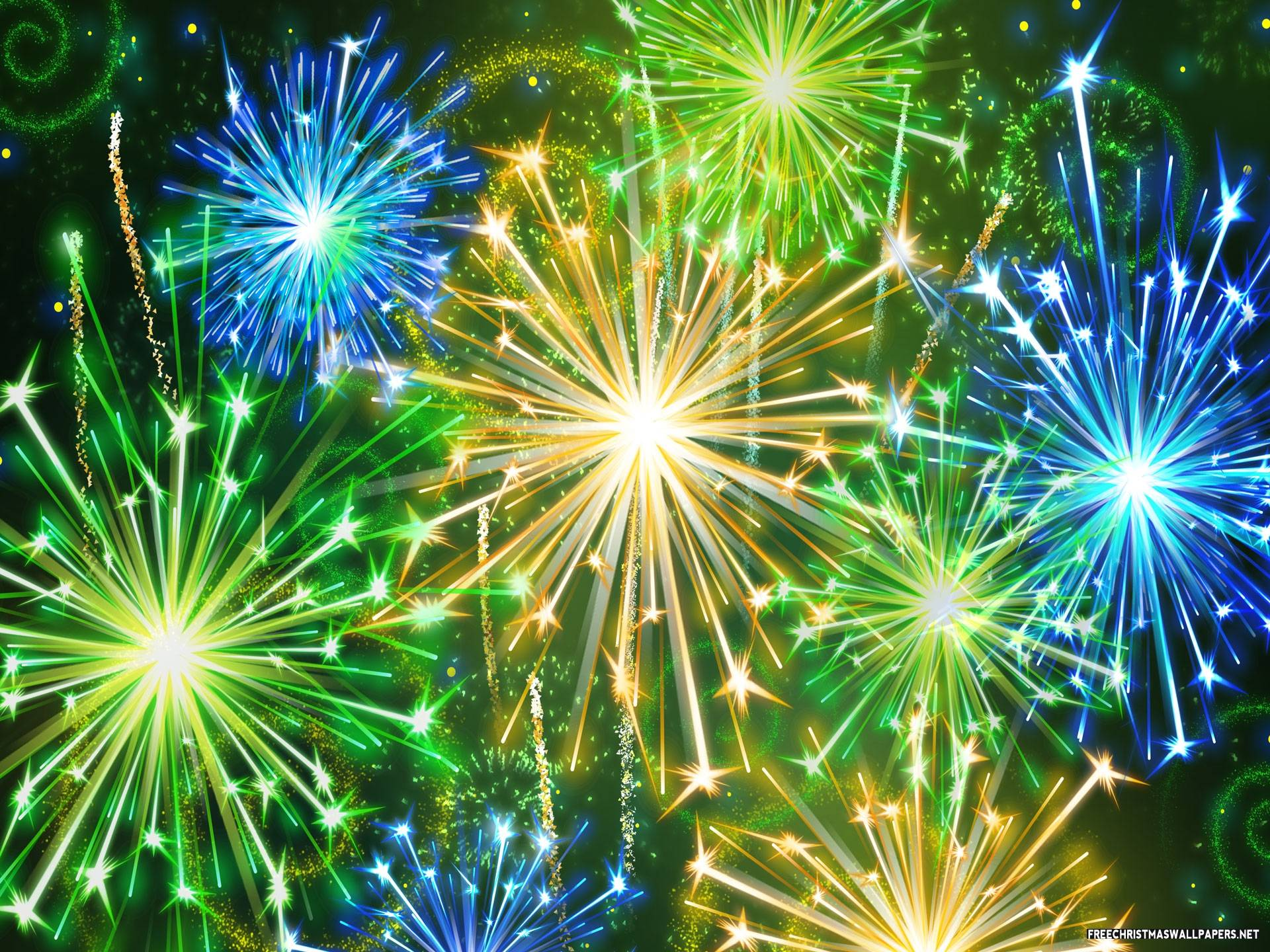 Wallpapers New Years Eve - Wallpaper Cave  Wallpapers New ...