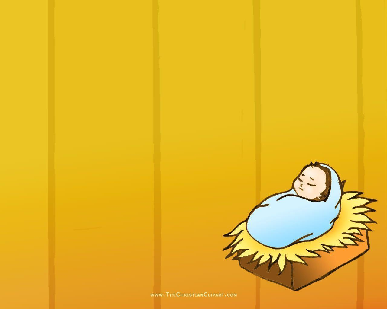 Baby Jesus Image For Christmas 152517 High Definition Wallpapers