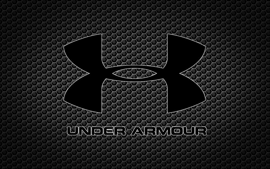 i will under armour wallpaper - photo #22
