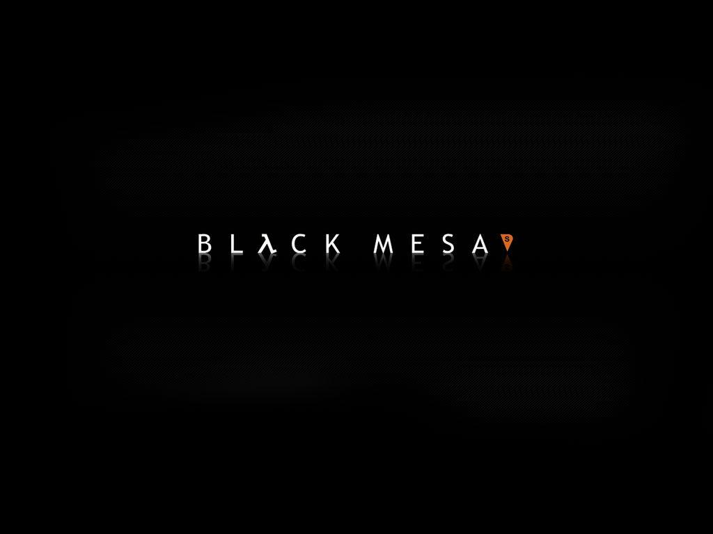 Images For > Black Mesa Research Facility Wallpaper