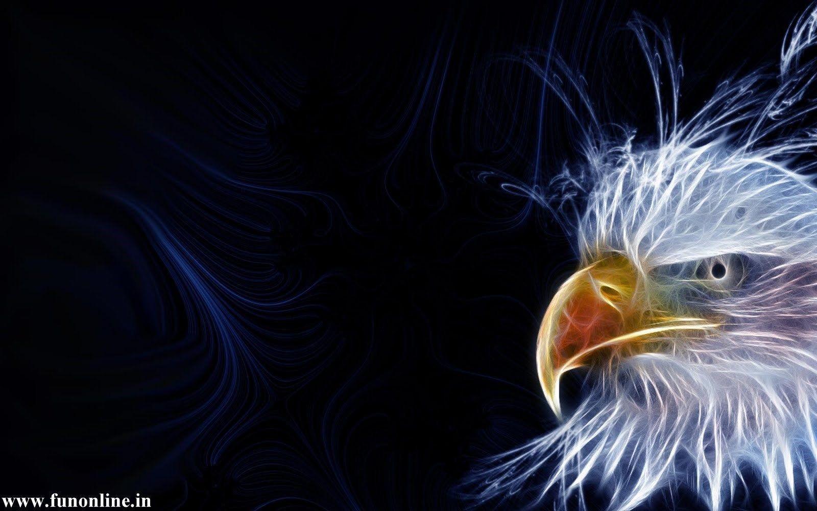 Eagles desktop wallpapers wallpaper cave - Harpy eagle hd wallpaper ...