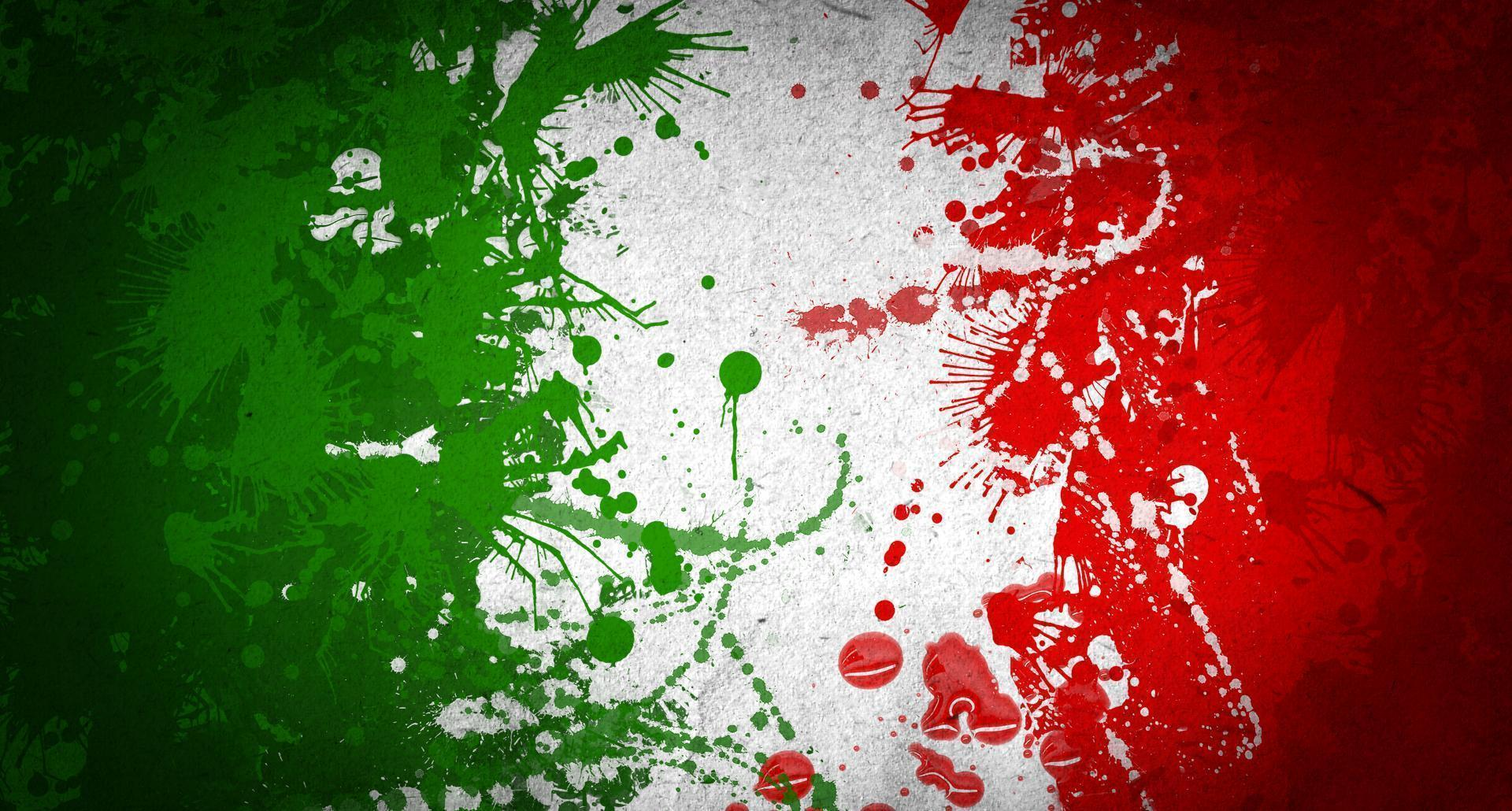 italia wallpapers wallpaper cave