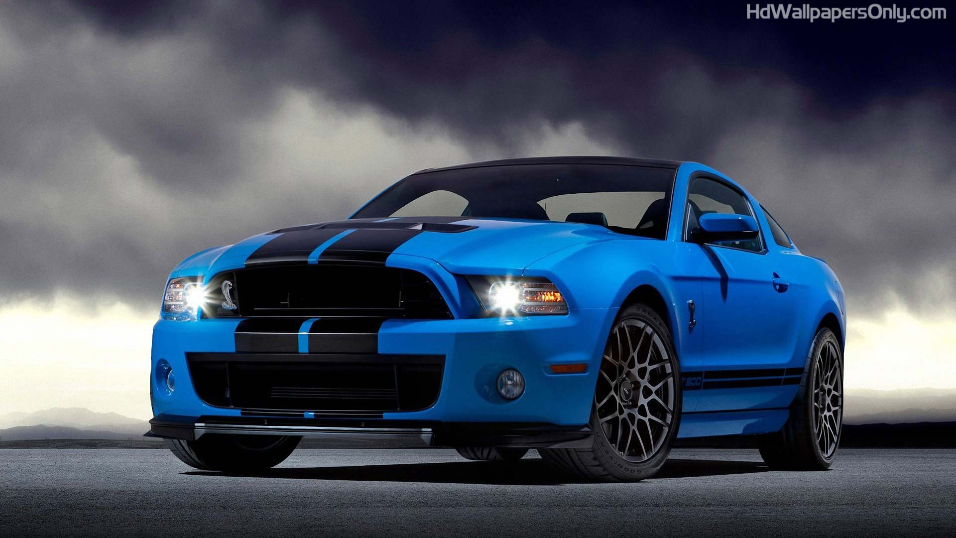 Hd wallpapers of cars - Wallpapers Car Cars 1920x1080 Px 658 Wallpapers Car Cars Hd