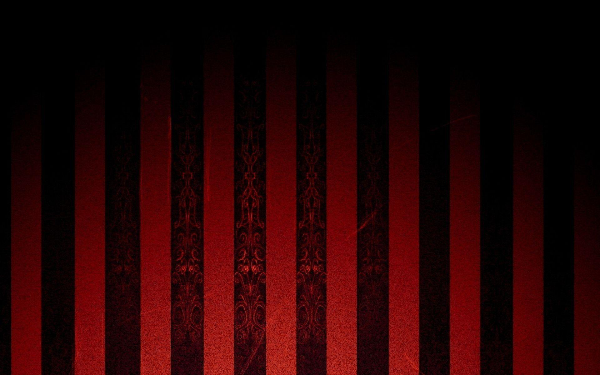 Red And Black Wallpapers 46 206225 Image HD Wallpapers