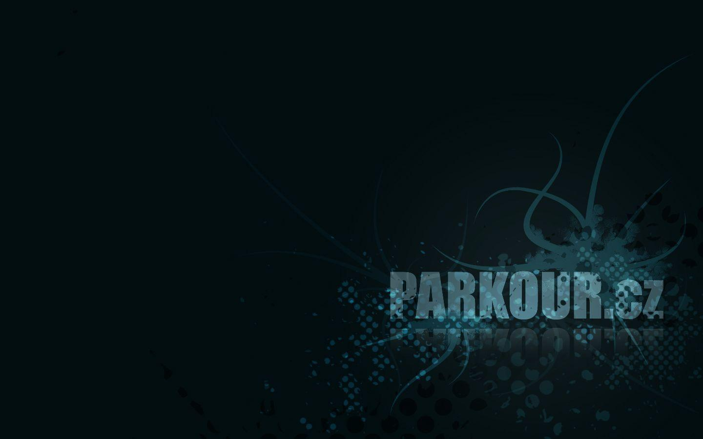 Muchos Wallpapers Parkour