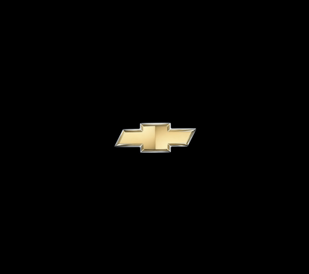 Chevrolet Logo 30 Backgrounds HD