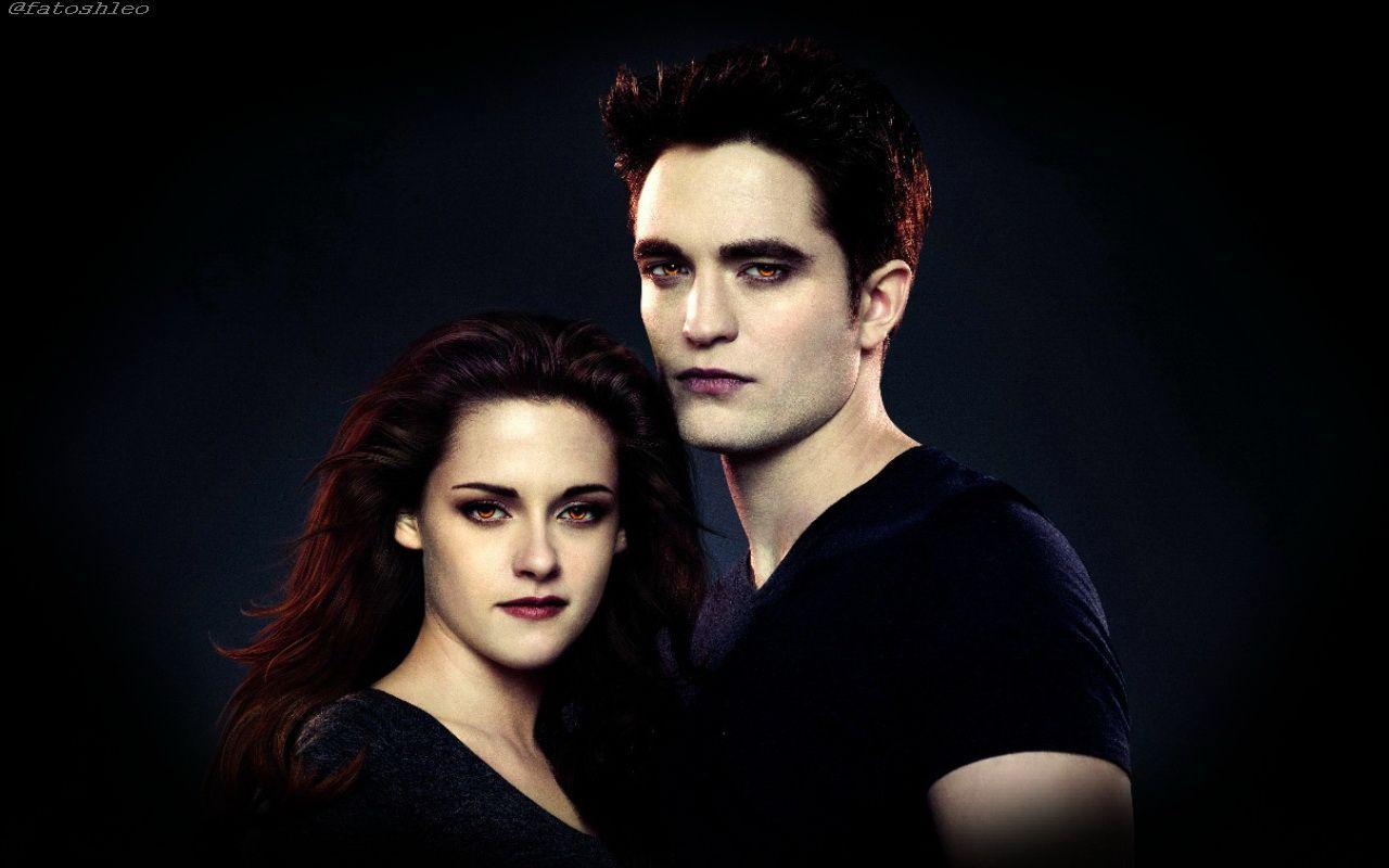 The Twilight Saga Breaking Dawn Part II images BD part