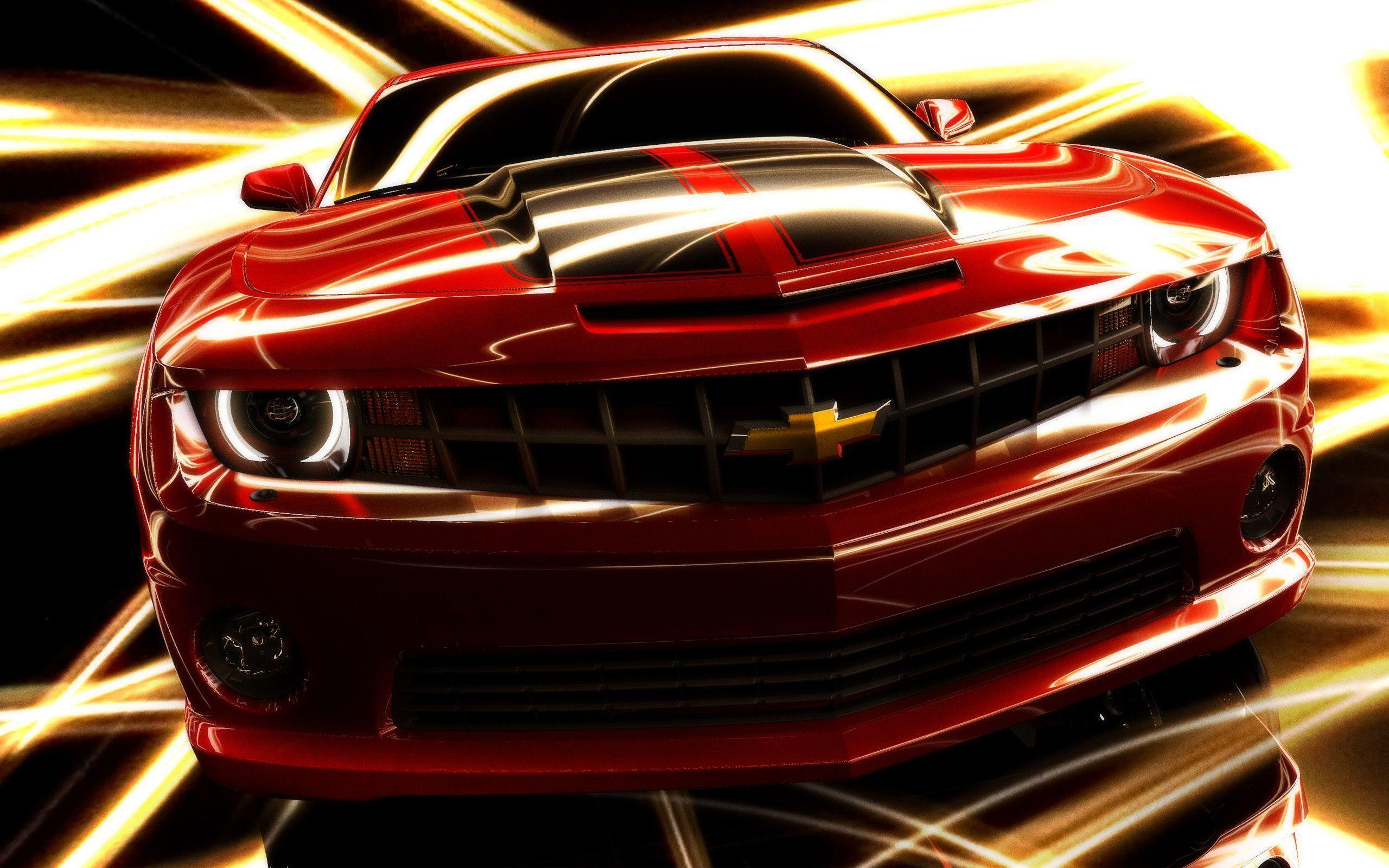 Wallpapers Tagged With CAMARO | CAMARO HD Wallpapers | Page 1