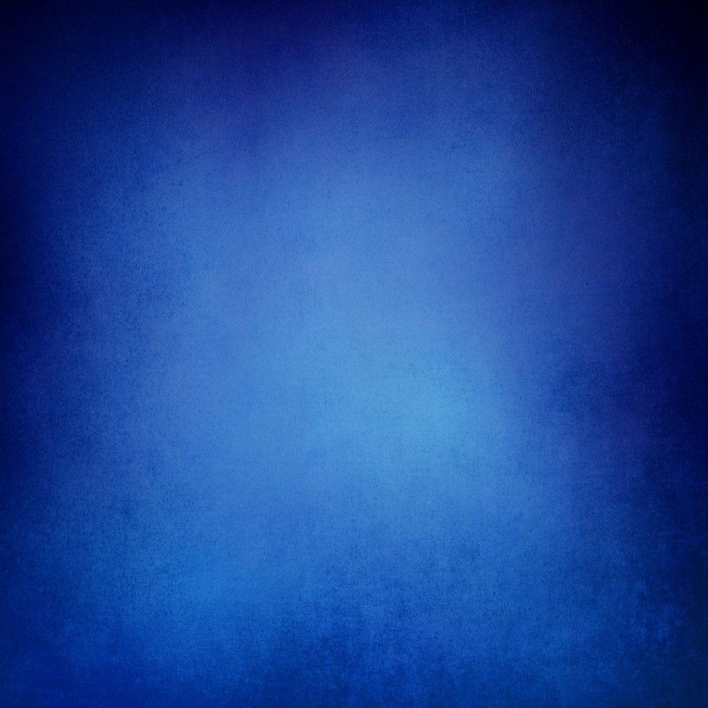 Solid Royal Blue Background Pictures 5 HD Wallpapers
