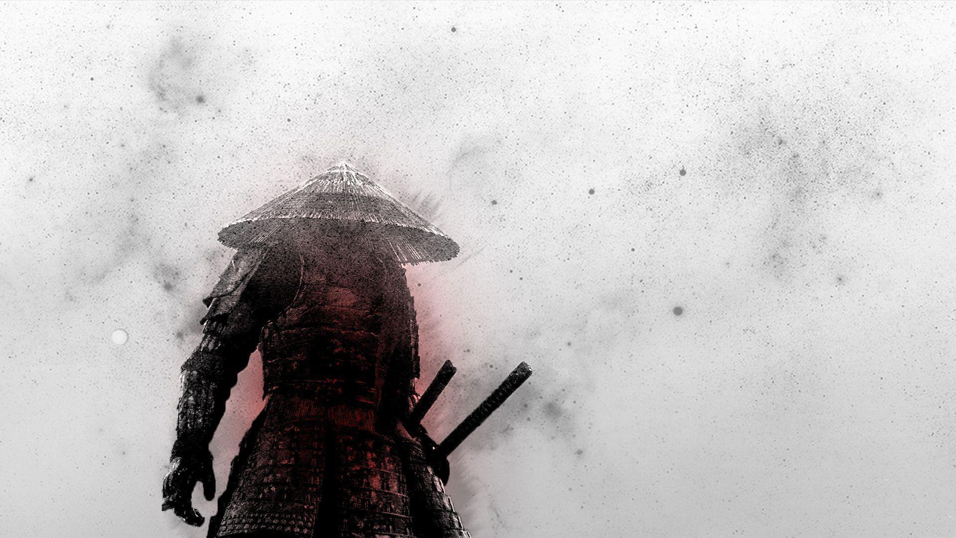 samurai katana wallpaper hd - photo #34