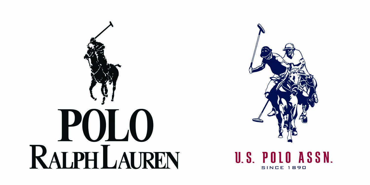 Ralph Lauren Polo Logo Wallpapers