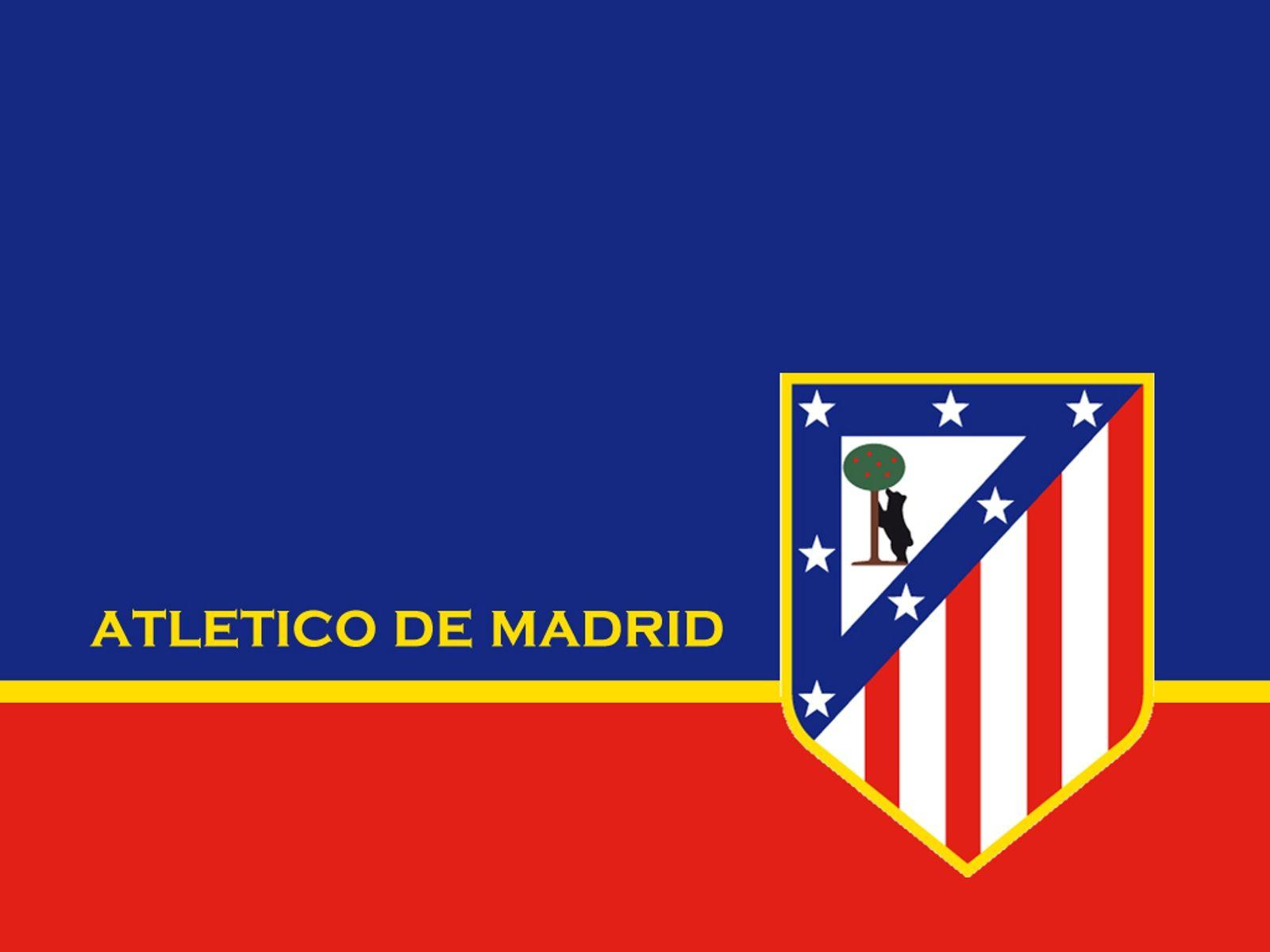Atletico Madrid announces 26-man squad for tour of US ...