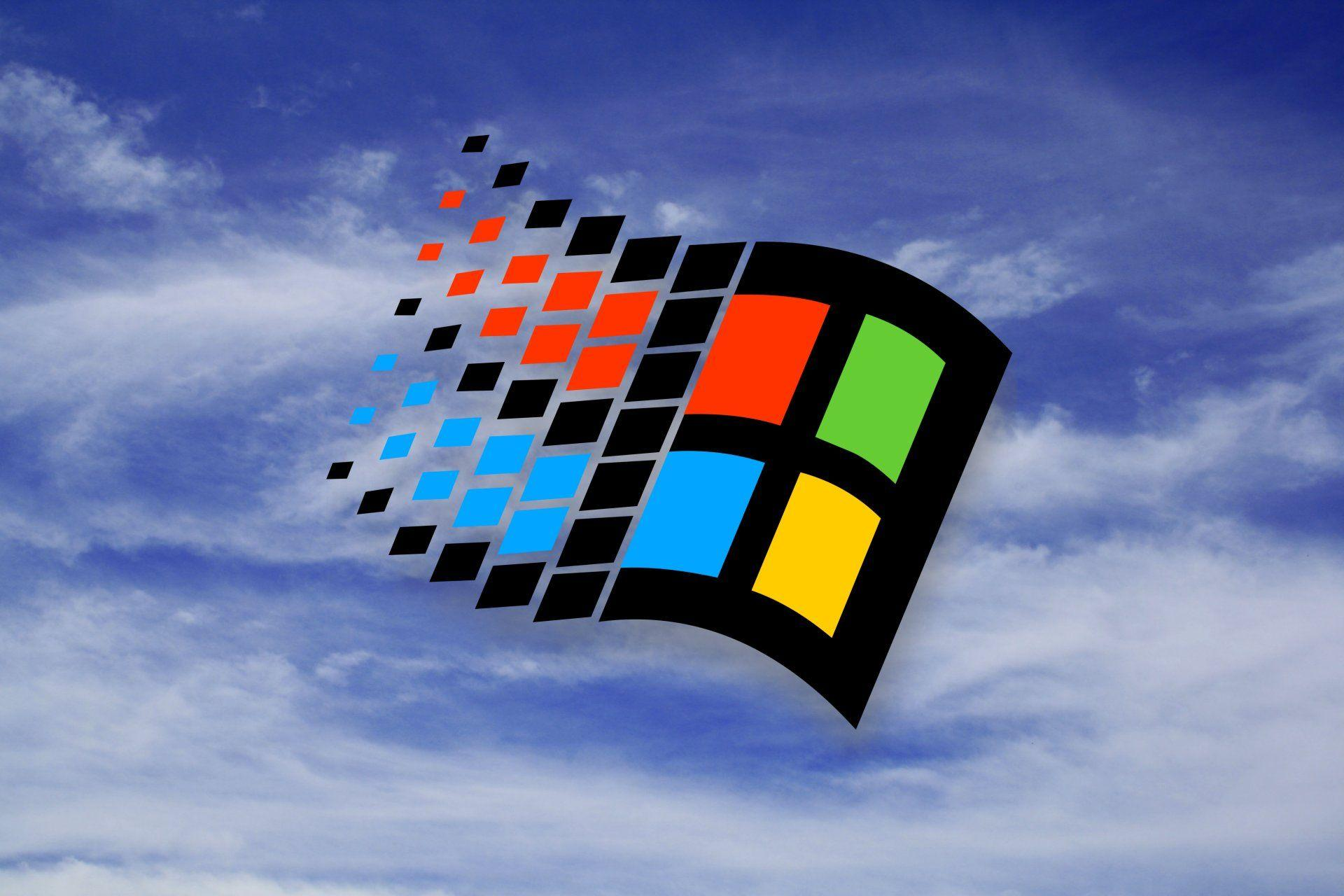 windows 98 wallpapers free download
