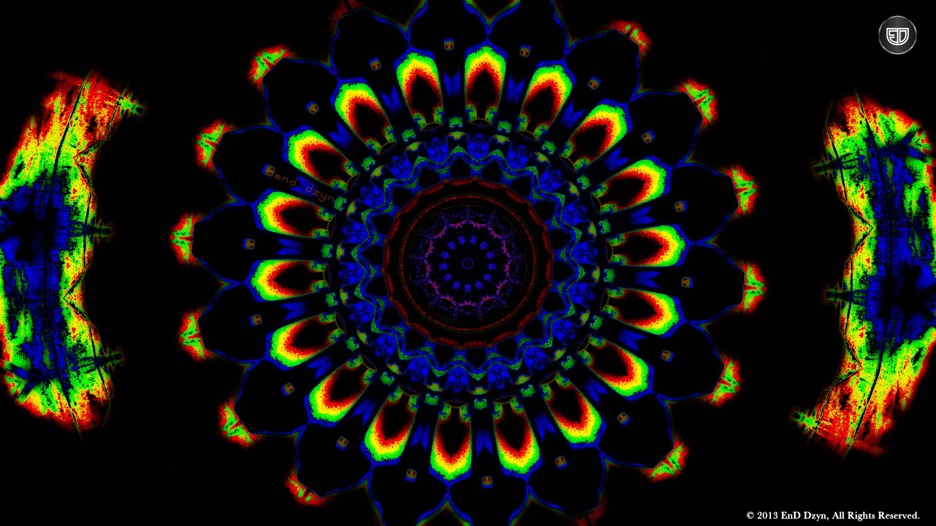 psychedelic hd 1080 wallpapers sexy - photo #12