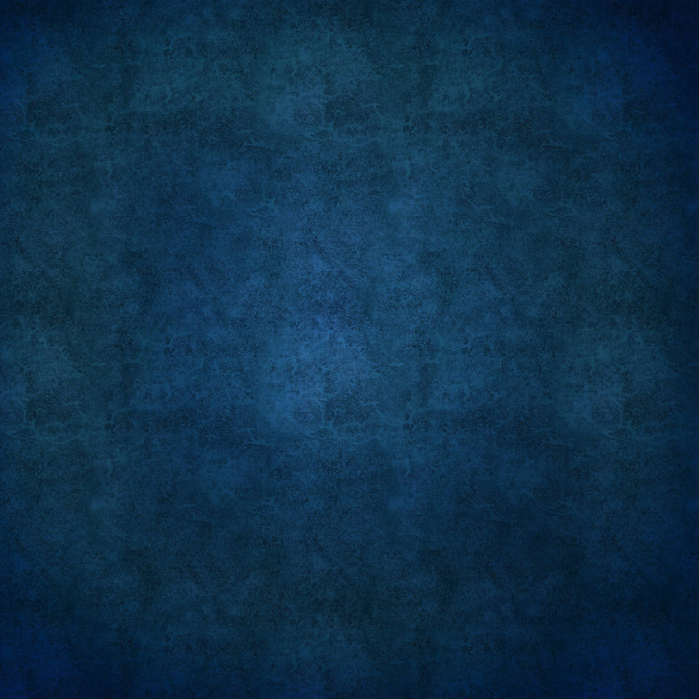 royal blue wallpaper tumblr - photo #17