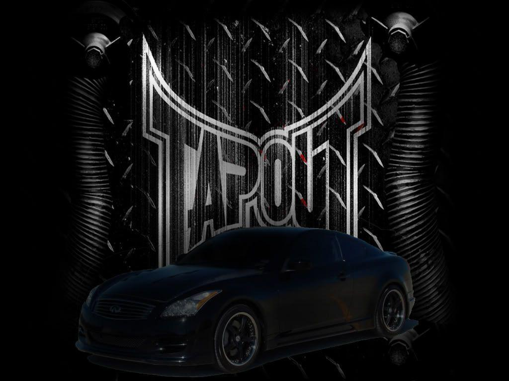 tapout wallpaper for facebook - photo #33