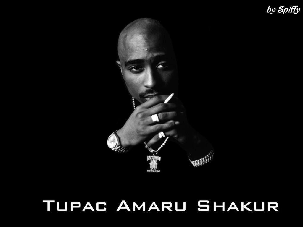 2Pac Backgrounds - Wallpaper Cave