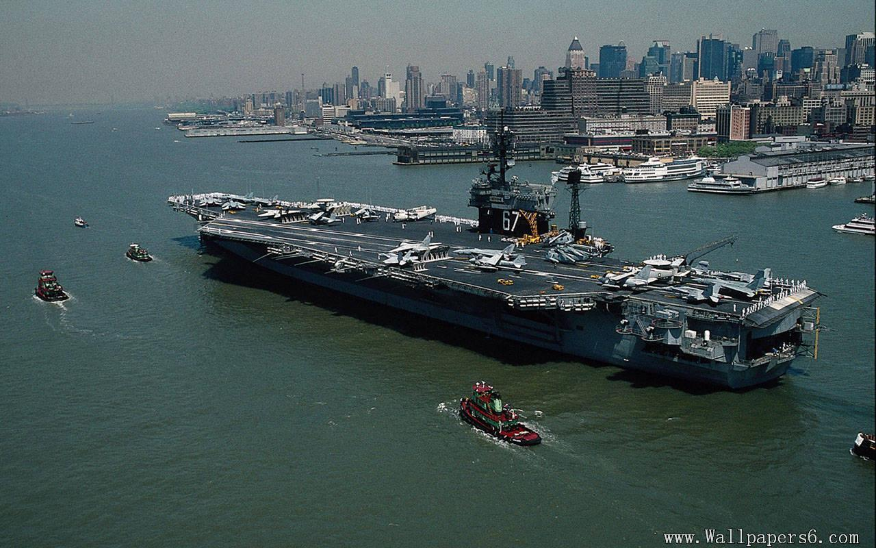 Aircraft carrier wallpapers wallpaper cave aircraft carrier free anime wallpaper and backgrounds 1810 hd voltagebd Images
