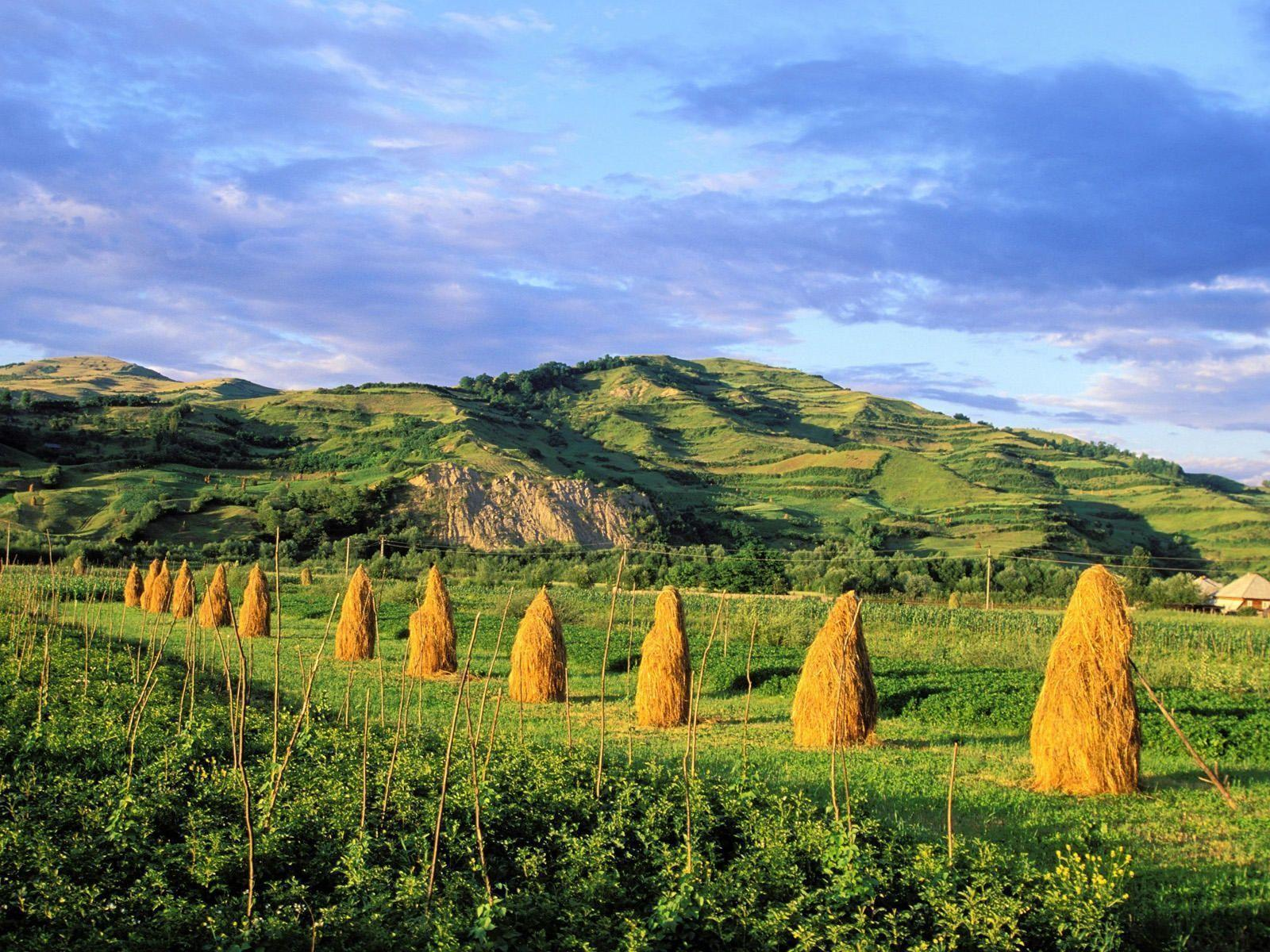 maramures romania wallpapers