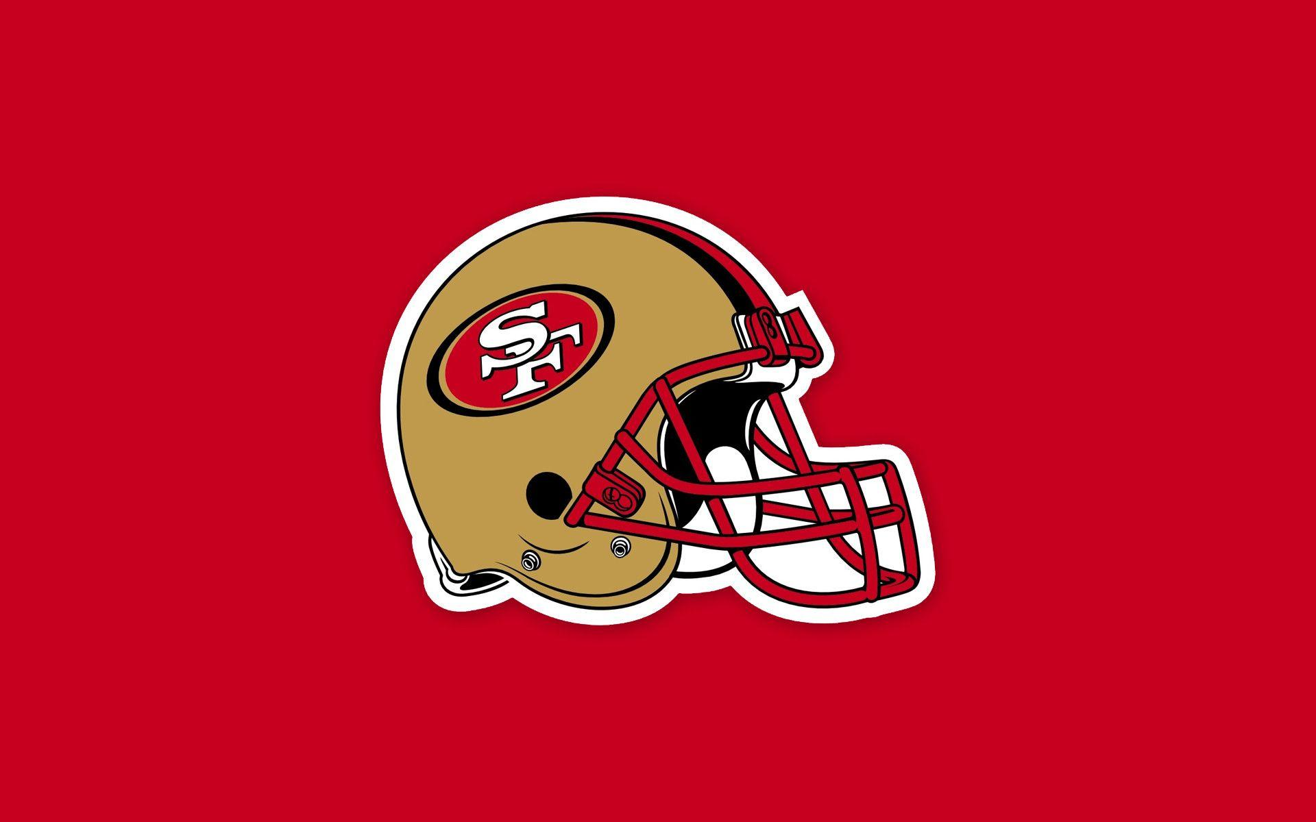 Most Downloaded 49ers Wallpapers - Full HD wallpaper search