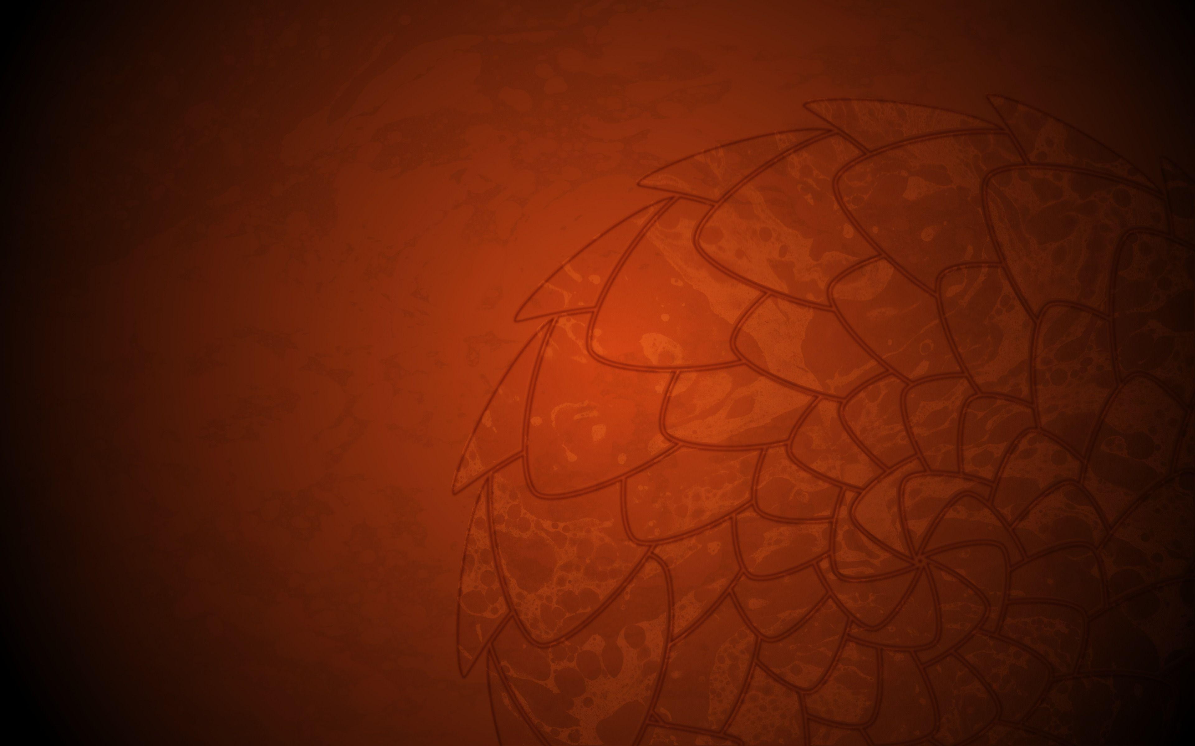 ubuntu precise pangolin wallpaper - photo #17