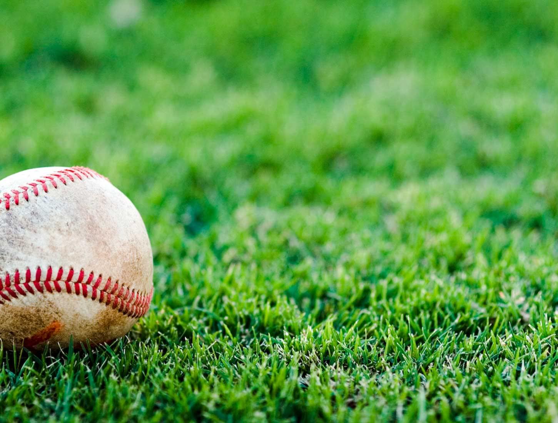 Backgrounds Twitter baseball