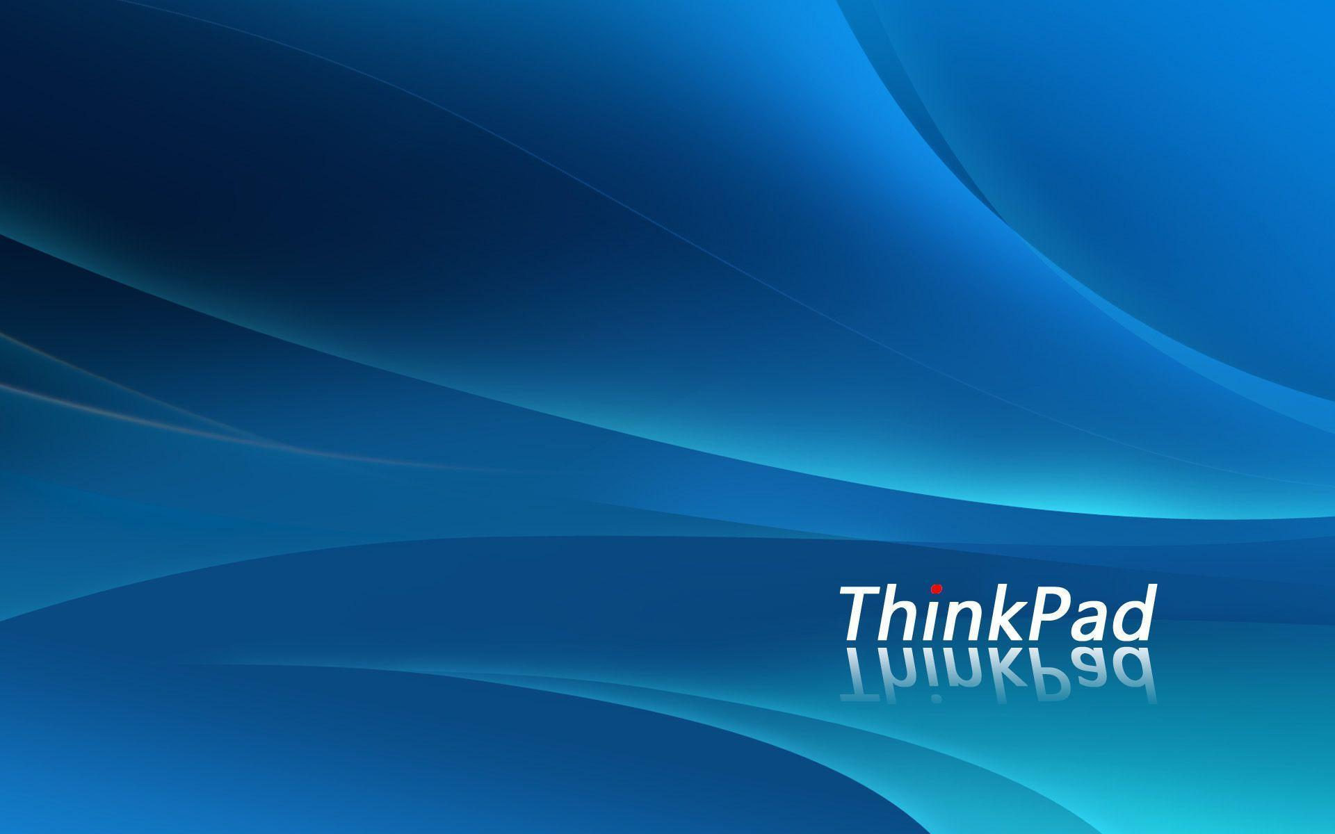 thinkpad wallpapers wallpaper - photo #29