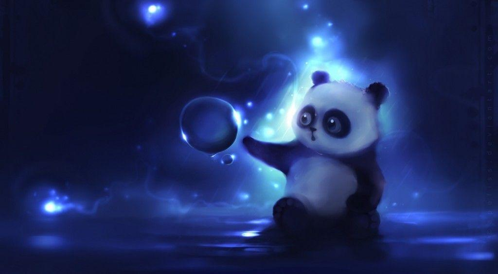 Cute Desktop Backgrounds 17 Free Desktop Backgrounds And Wallpapers