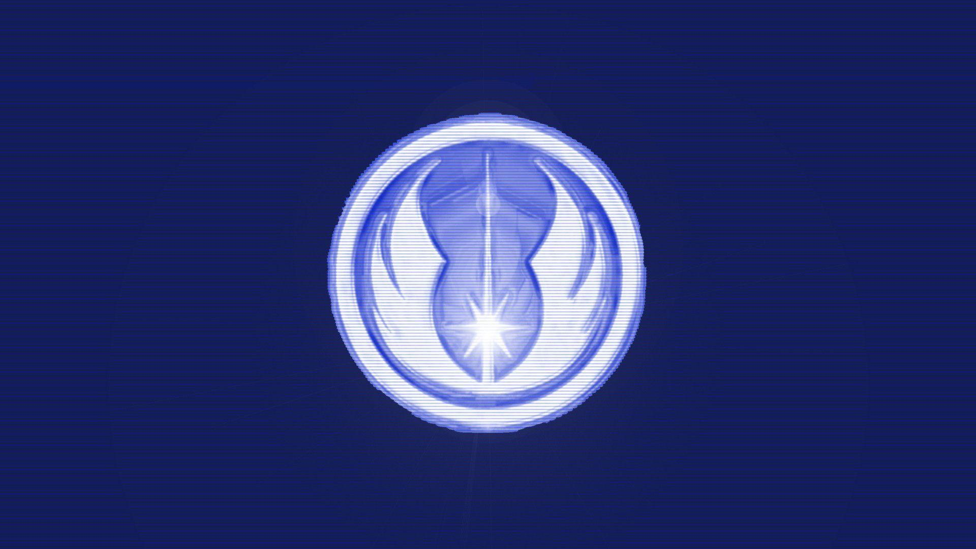 Images For > St... Jedi Wallpaper
