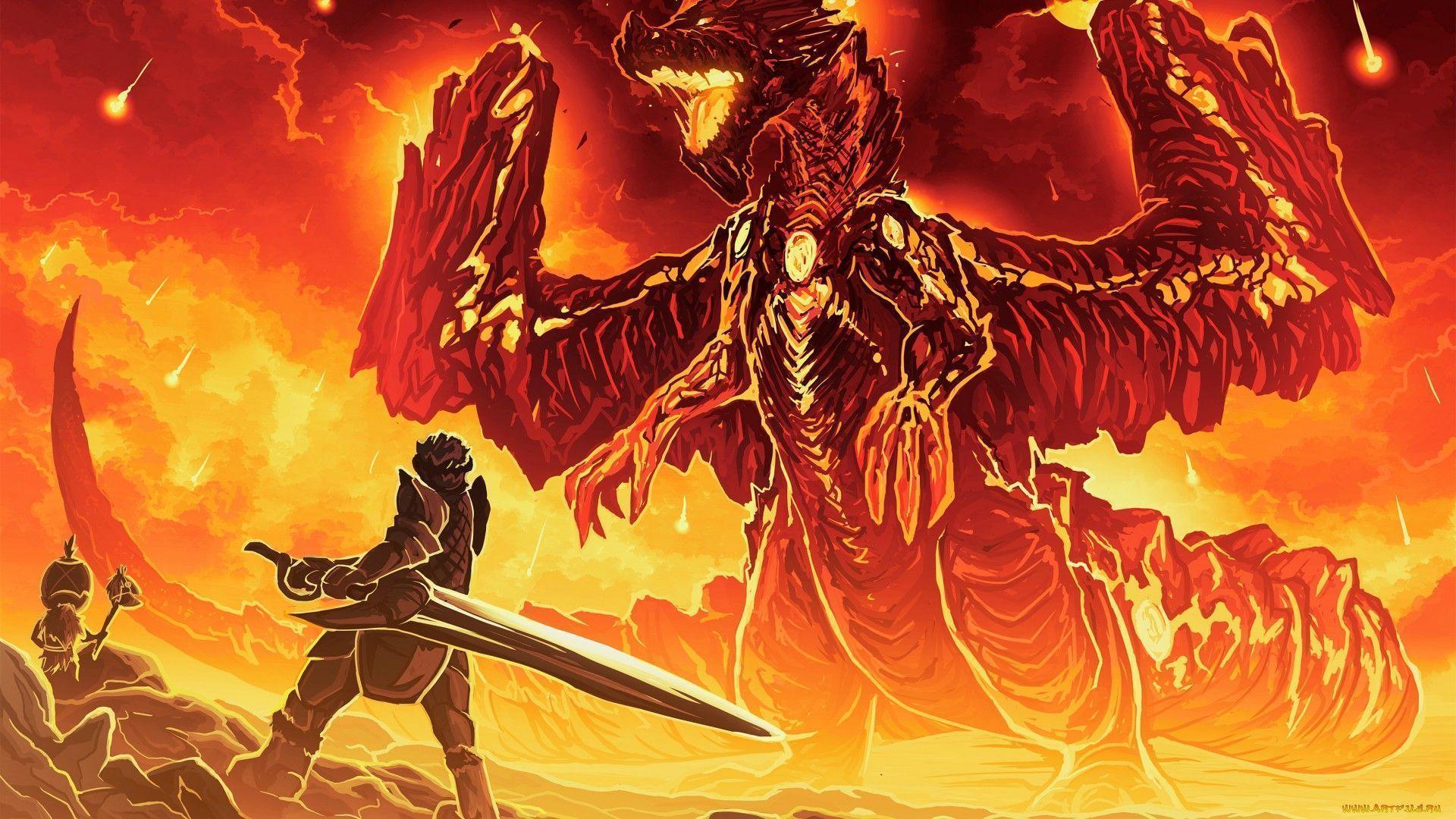 monster hunter 3 wallpapers wallpaper cave