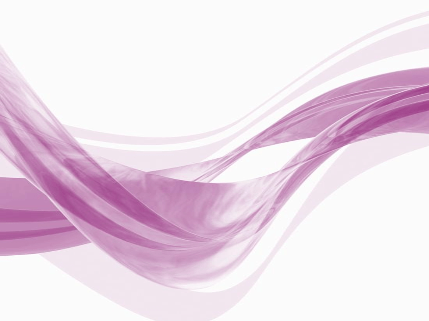 purple swirl background stock - photo #28