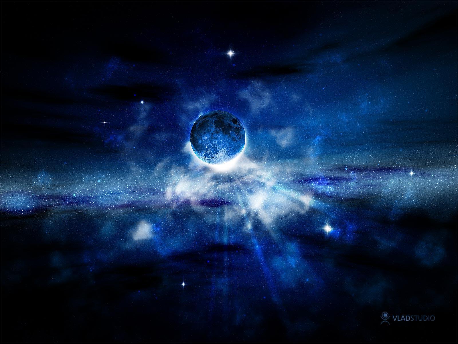 free solar eclipse hd desktop wallpaper hd wallpapers again