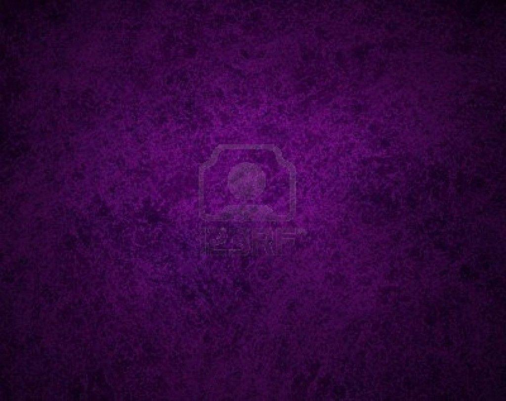 Black Purple Backgrounds - Wallpaper Cave