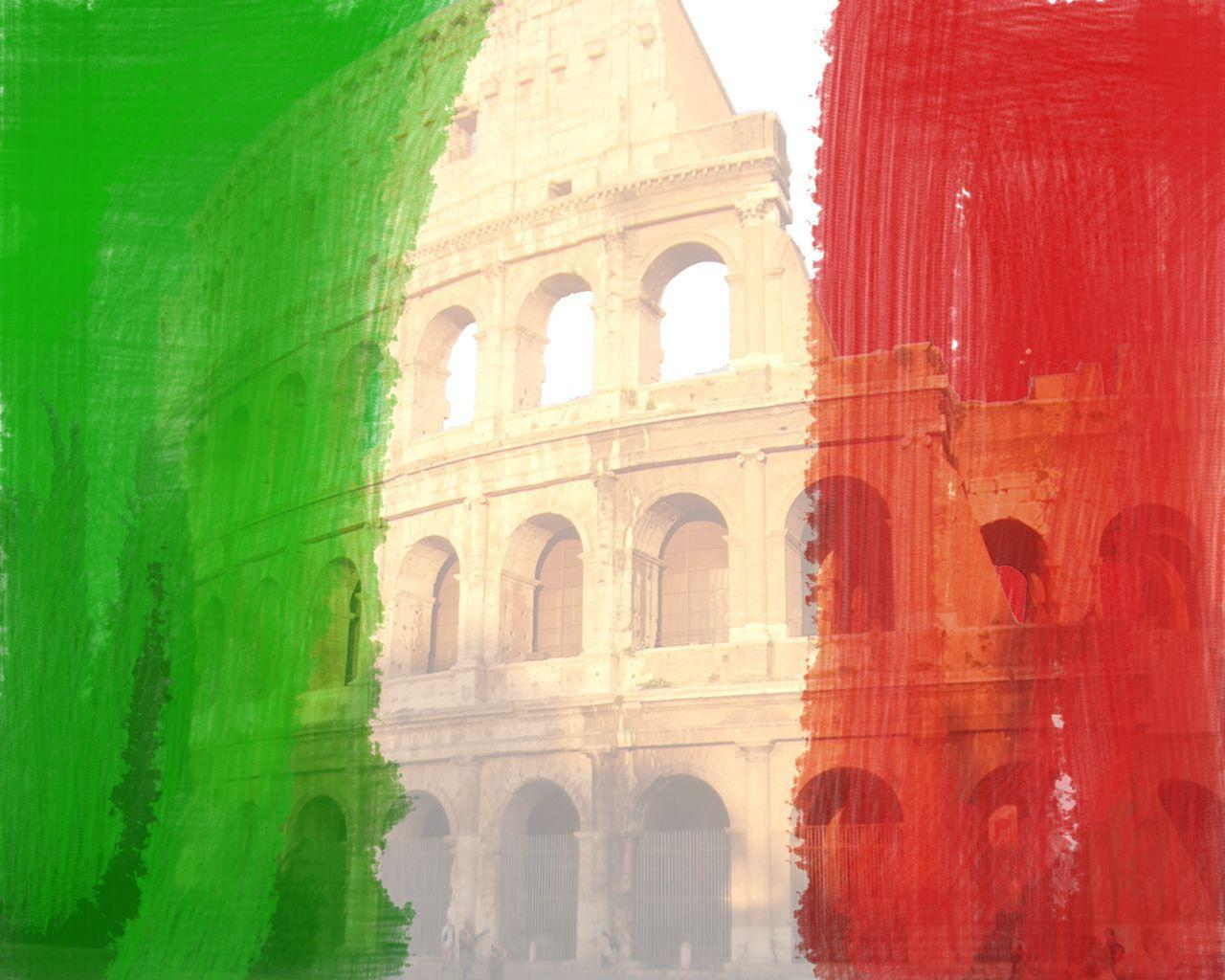 Italia wallpapers wallpaper cave for Wallpaper italia